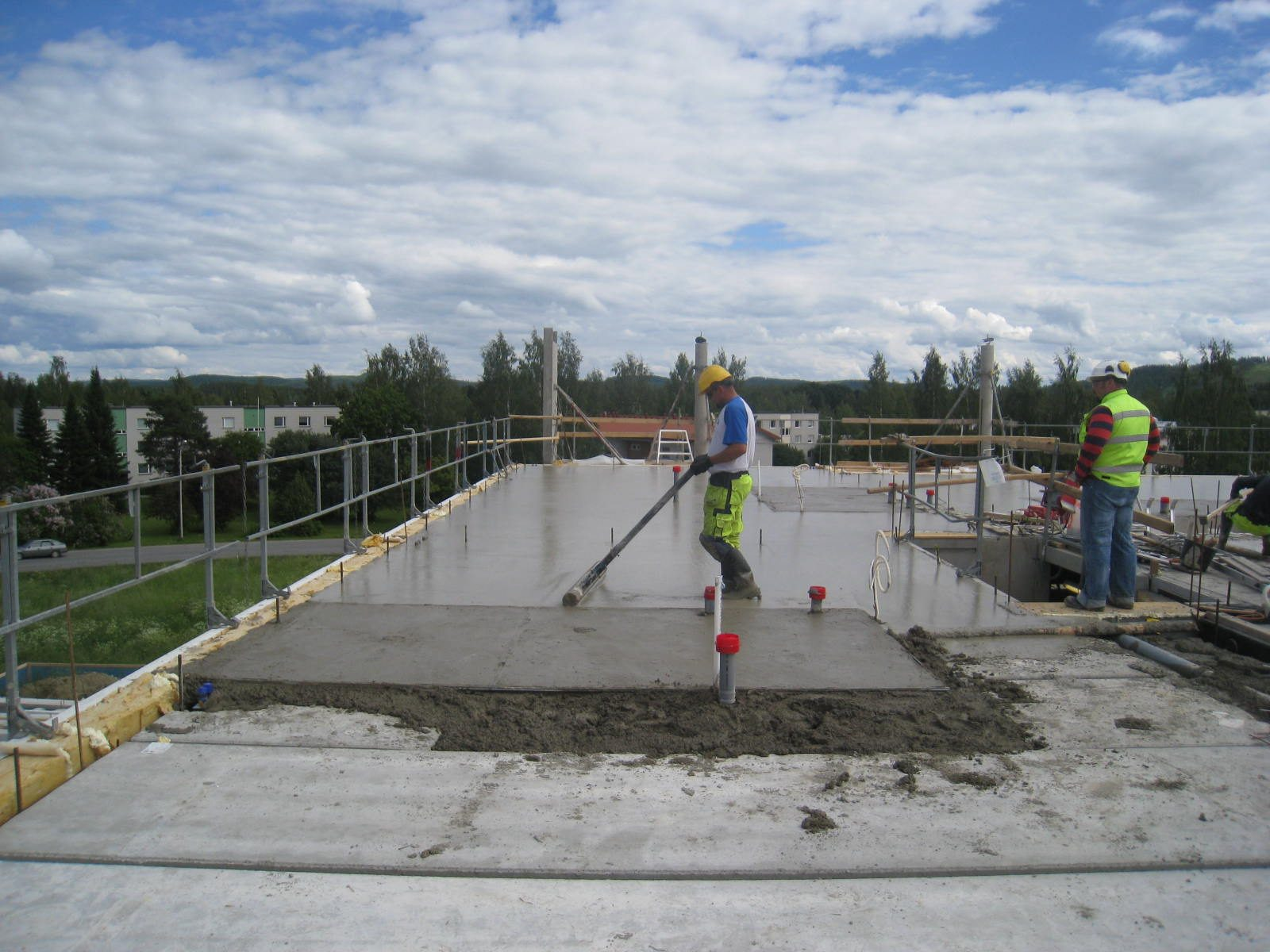 betonin hinta